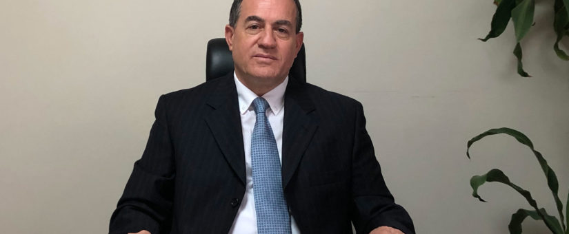 Rıdvan IŞIK, YMM